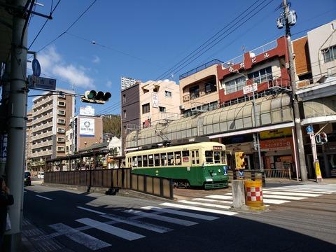 nishiurakami_shiden