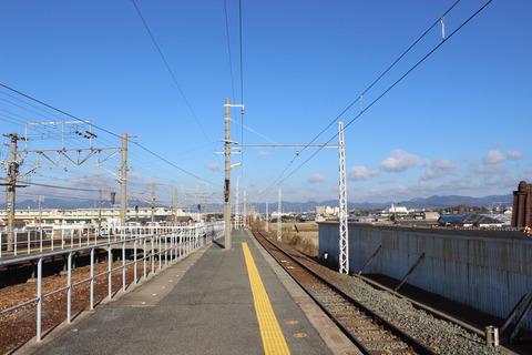 shimoji_konai_home1