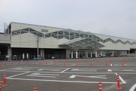 isesaki_north_entrance