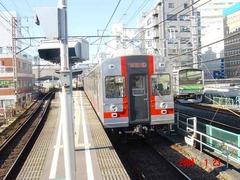 takashimacho_home1_forSakuragicho_8012