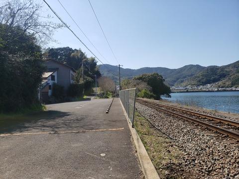 higashisono_parking