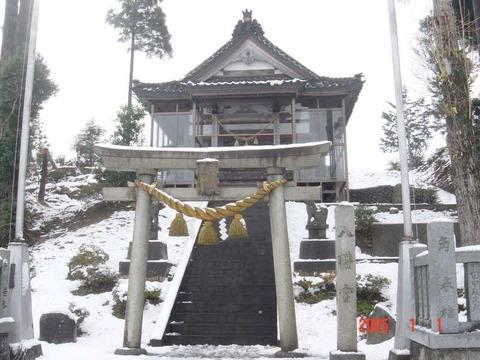 higashiyatsuo_hachimangu