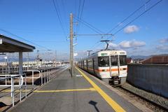 shimoji_home1_forToyohashi