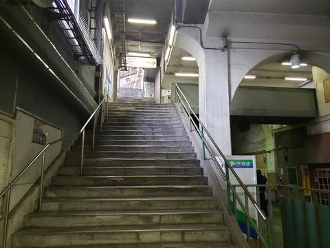 kokudo_kaidan