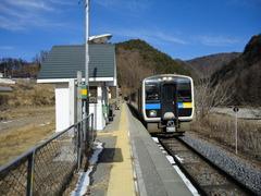 sakuhirose_home_forKobuchizawa