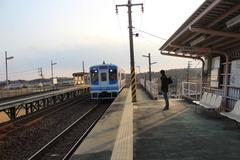 tokuda_home_forYokkaichi