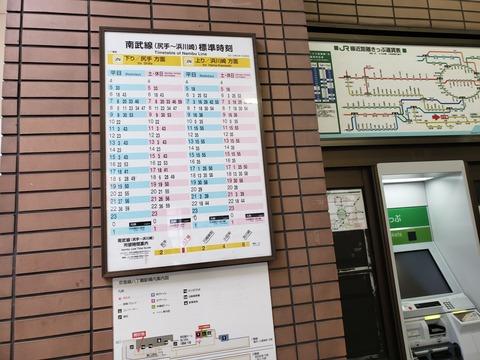 hatchonawate_timetable