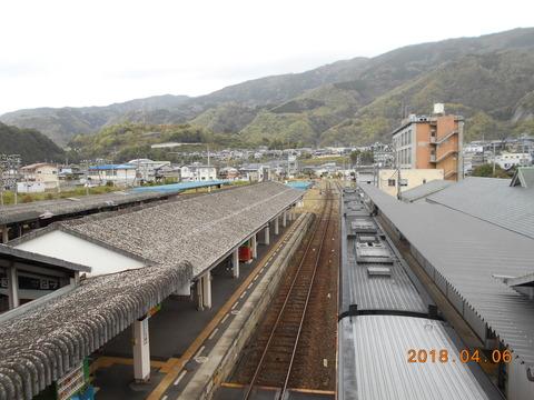 awaikeda_zenkei