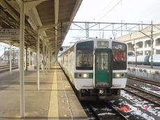 kuroiso_home4_forFukushima
