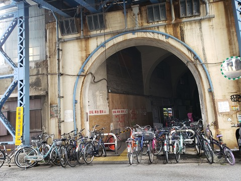 kokudo_entrance2