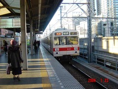 sakuragicho_home5_9101