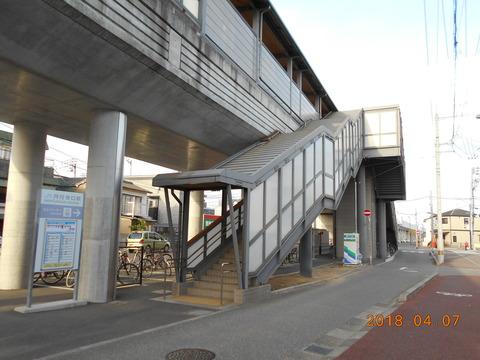 engyojiguchi_entrance2