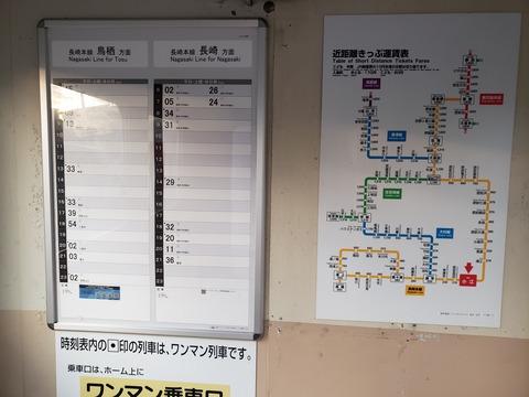 oe_timetable_fare