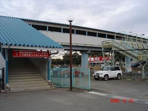 iwajuku_kyotei_kaidan