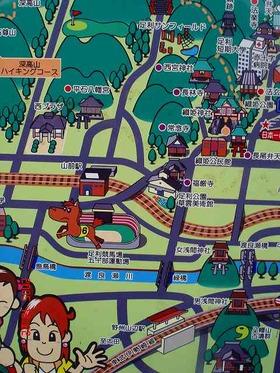 yamamae_map