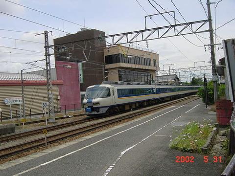DSC00242