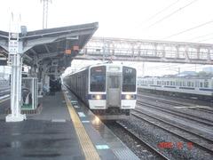 takahagi_home1