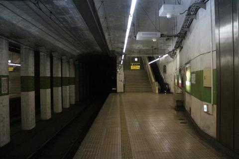 shiyakushomae_escalator
