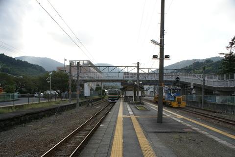 yamakita_konai