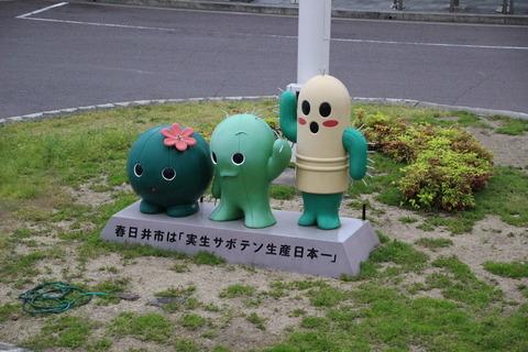 kachigawa_saboten