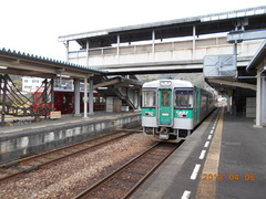 awaikeda_home3_forTokushima
