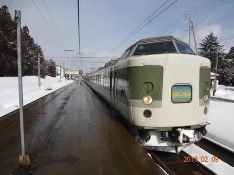 DSC06942