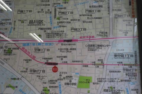 togoshiginza_map