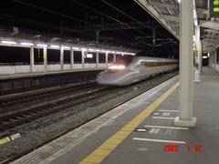 higashihiroshima_pass