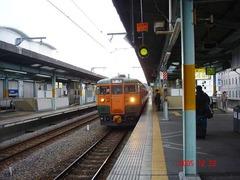 kiryu_home3_forTakasaki