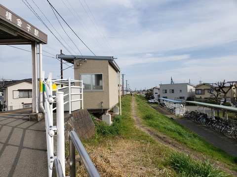 sagamikaneko_sokudo