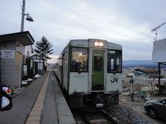 tatsuokajo_home_forKomoro