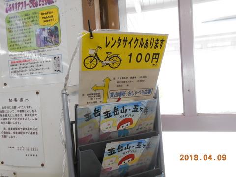 zentsuji_rentacycle