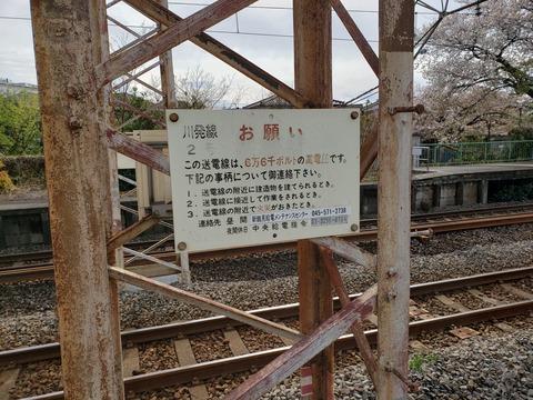 kawasakishimmachi_info_denki