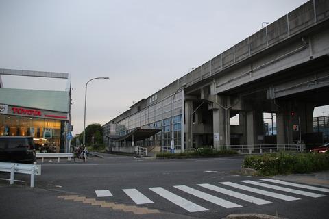 ajiyoshi_ekisya