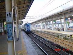 takefu_home1_1