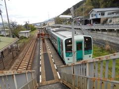tsukuda_home2_forAwaikeda