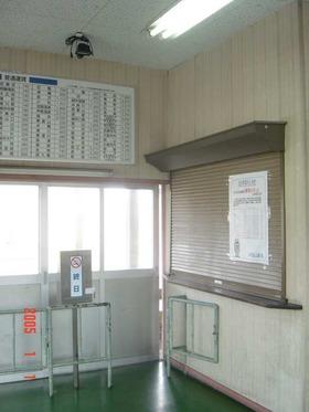 higashiiwase_window