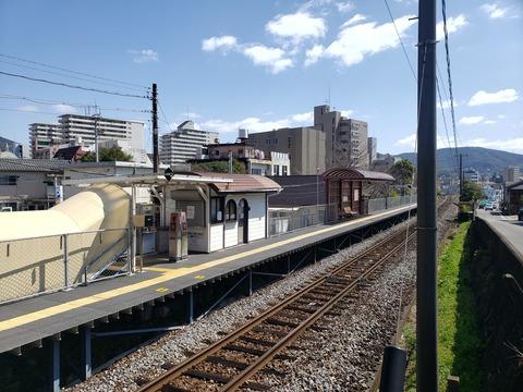 nishiurakami_zenkei
