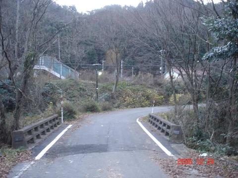 igumi_igumihashi