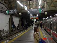 shibuya_home1_2
