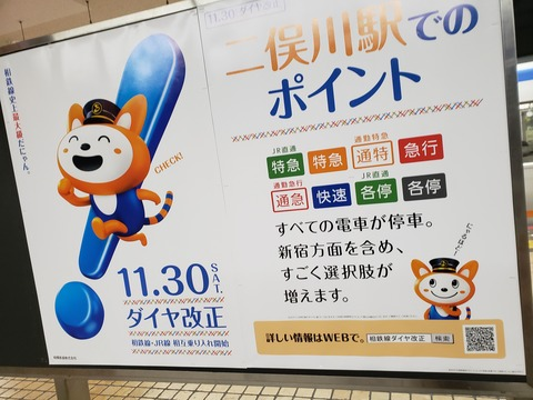 hazawayokohamakokudai_futamatagawa_info