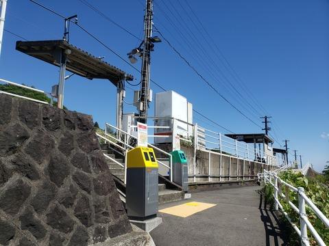 higashiyamakita_entrance