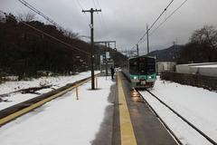 awano_home1_forTsuruga