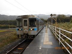 kurokawa_home_forTadotsu