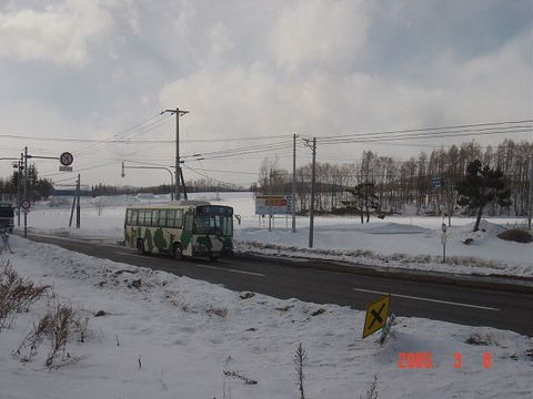 nishikunneppu_bus