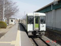 kitanakagomi_home_forKobuchizawa
