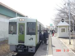 kitanakagomi_home_forKomoro