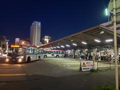 niigata_bandai_busstop2