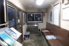 higashimihama_waitingroom_naka1
