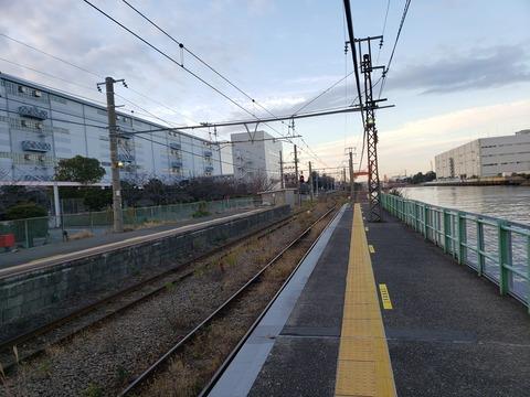 shinshibaura_konai_home2